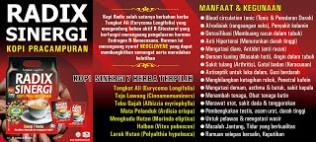 008+Kopi+Radix+HPAI+banner